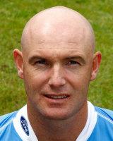 Gareth James Hopkins