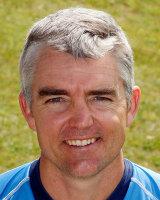 Paul Andrew Strang