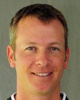 Justin Peter Kreusch