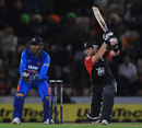 India vs England 2nd ODI 2011 Highlights, India vs Eng Highlights 2011 videos online,