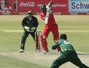 Pakistan vs Zimbabwe 2nd T20 2011 Highlights, Pak vs Zimb Highlights 2011 videos online,