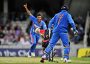 India vs England 4th ODI 2011 Highlights, India vs Eng Highlights 2011 videos online,