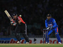 India vs England 4th ODI 2011 live streaming, India vs Eng live stream 2011 videos online,