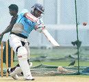 srilanka vs australia 3rd test