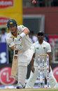 Sri Lanka vs Australia 3rd Test 2011 live streaming, Srl vs Aus live stream 2011 videos online,