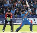 India vs England 1st ODI 2011 live streaming, India vs England live stream 2011 videos online,