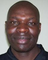 David Odhiambo Agutu