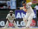 Australia vs Sri Lanka Cricket 2012 Highlights, Australia vs SA Highlights 2012 videos online,
