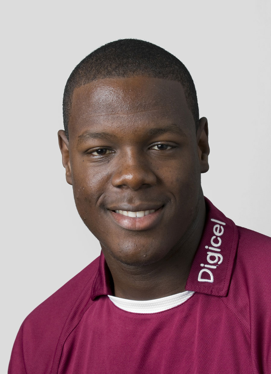 carlos brathwaite cricket photo espn cricinfo. Black Bedroom Furniture Sets. Home Design Ideas