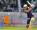 Kolkata KKR vs Warriors CLT20 2011 Highlights, Kolkata KKR vs Warriors Highlights 2011 videos online,