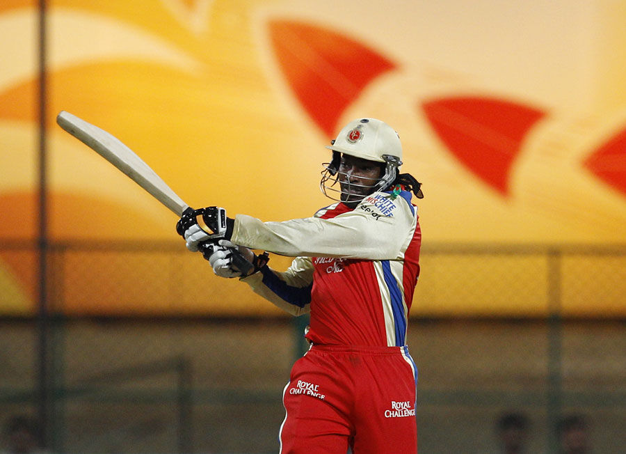 Royal Challengers Bangalore IPL 2013 Squad Preview – 27th Mar