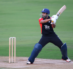 England In India 2011 Ravi Bopara Says Cricket Is A Cut