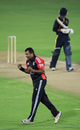 Samit Patel struck to remove Neeraj Bist
