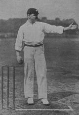 Schofield Haigh