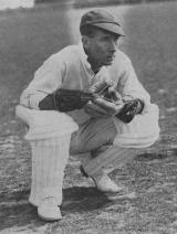 Horace Brakenridge Cameron