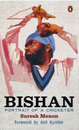 Cover image of <i>Bishan: Portrait of a Cricketer</i> by Suresh Menon