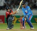 India vs England 1st ODI 2011 Highlights, India vs England Highlights 2011 videos online,