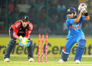 India vs England 3rd ODI 2011 live streaming, India vs England live stream 2011 videos online,