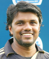 Suresh Navaratnam