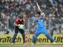 India vs England 1st T20 2011 live streaming, India vs England live stream 2011 videos online,