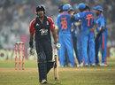 India vs England 4th ODI 2011 Highlights, India vs England Highlights 2011 videos online,