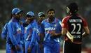 India vs England Cricket 2012 Highlights, India vs Eng Highlights 2012 videos online,
