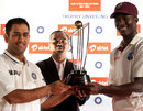 India vs England Highlights Cricket Highlights