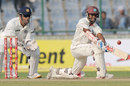 India vs West Indies Cricket 2011 Highlights, India vs Wi Highlights 2011 videos online,