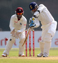 India vs West Indies 1st Test Day 2 2011 Highlights, India vs West Indies Highlights 2011 videos online,