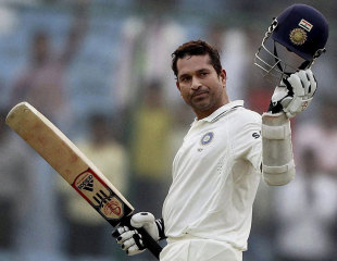 sachin tendulkar 200th test