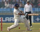India vs West Indies 1st Test 2011 Highlights, India vs West Indies Highlights 2011 videos online,