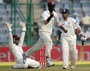 India vs West Indies 2nd Test 2011 live streaming, India vs West Indies live stream 2011 videos online,