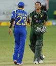 Pakistan vs Sri Lanka 1st ODI 2011 Highlights, Pakistan vs Sri Lanka Highlights 2011 videos online,