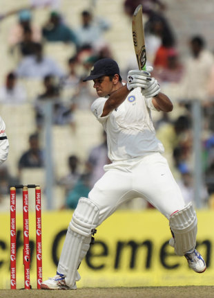 Cricinfo ind vs west indies