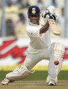 India vs Australia 1st Test 2011 live streaming, India vs Australia live stream 2011 videos online,