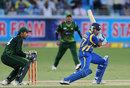 Pakistan vs Sri Lanka 2nd ODI 2011 Highlights, Pak vs Srl Highlights 2011 videos online,