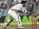 India vs West Indies 2nd Test Day 2 2011 Highlights, India vs West Indies Highlights 2011 videos online,