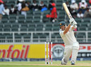 Australia kept to 30-run lead by Steyn
