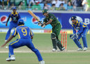 Pakistan vs Sri Lanka 4th ODI 2011 live streaming, Pakistan vs Sri Lanka live stream 2011 videos online,