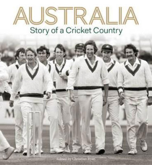 essay history cricket