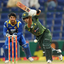 Pakistan vs Sri Lanka Asia Cup live streaming, Pak vs Srl live stream,