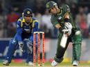Pakistan vs Sri Lanka Cricket 2012 Highlights, Pakistan vs Aus Highlights 2012 videos online,