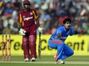 India vs West Indies 3rd ODI 2011 live streaming, India vs West Indies live stream 2011 videos online,