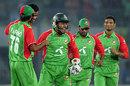 Bangladesh vs Pakistan 1st Match Preview