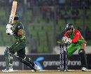 Pakistan vs Bangladesh T20 2011 Highlights, Pak vs Ban Highlights 2011 videos online,