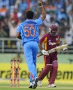 India vs West Indies 2nd ODI 2011 Highlights, India vs West Indies Highlights 2011 videos online,