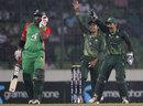 Pakistan vs Bangladesh Asia Cup live streaming, Pak vs Ban live stream,