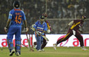 India vs West Indies 3rd ODI 2011 Highlights, India vs West Indies Highlights 2011 videos online,