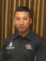 Adhip Pradhan