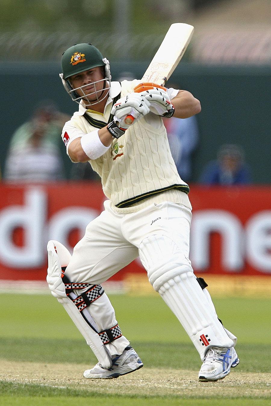 140014 - Australia vs India 2011-12